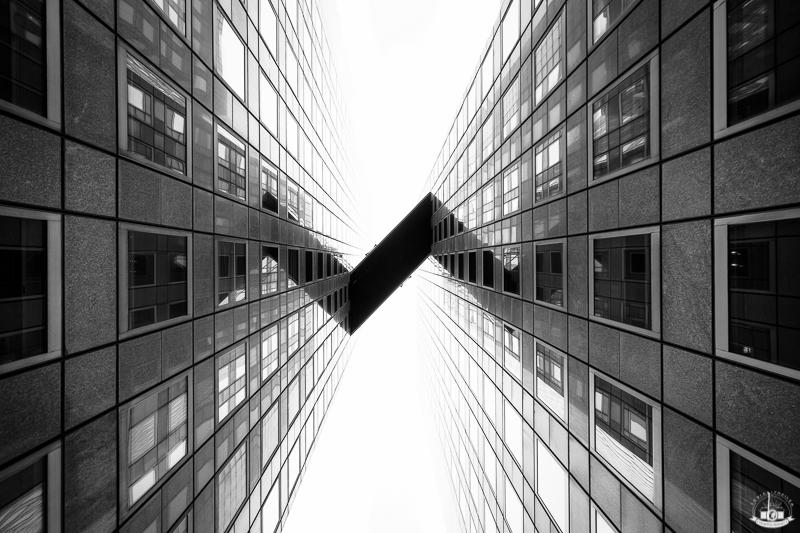 Tobias_Theiler_Architektur