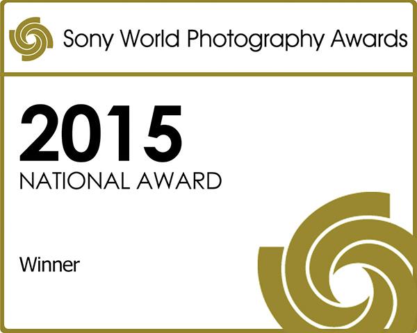 SWPA_Award_Tobias_Theiler_